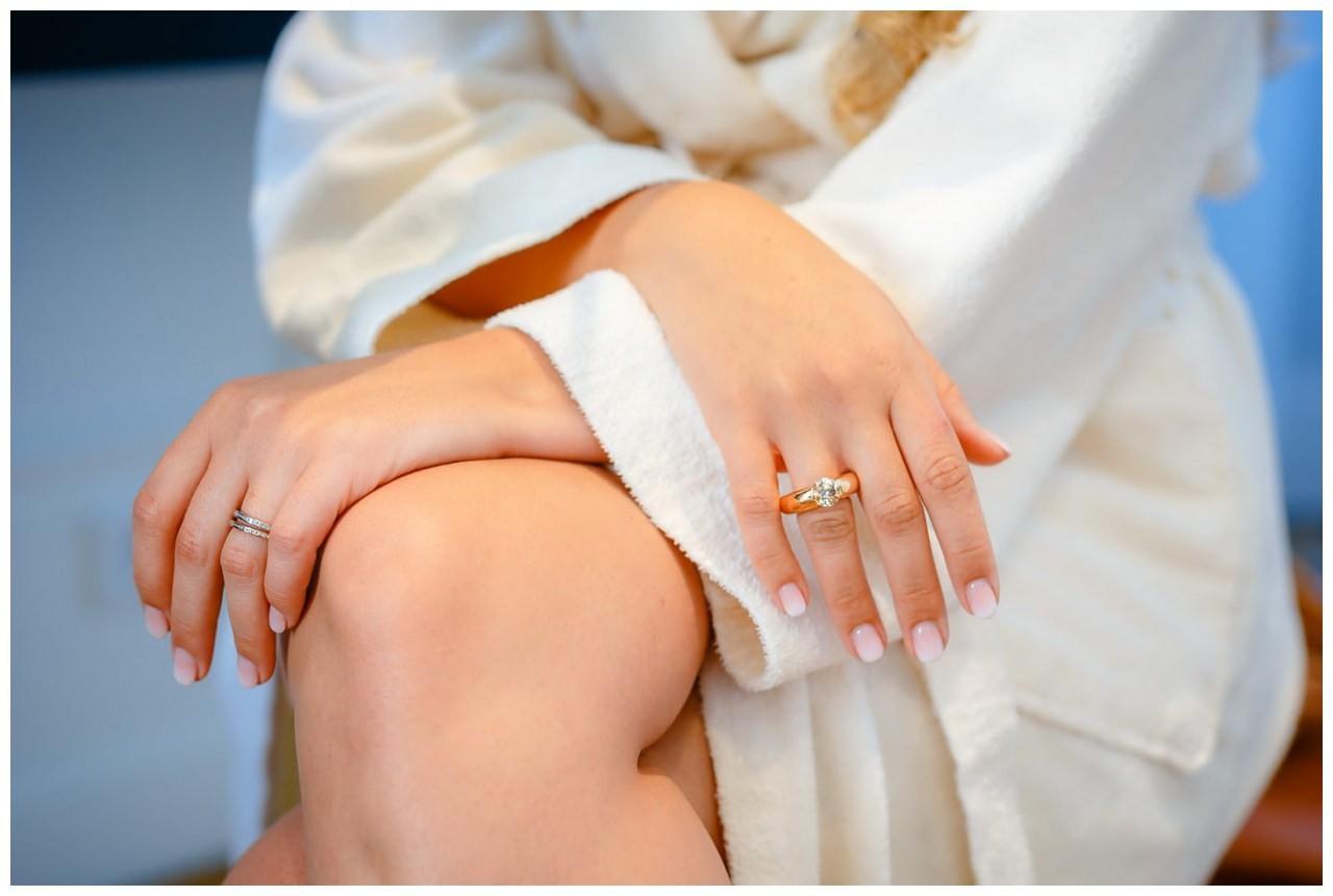 Getting Ready vor der Hochzeit Fotograf Tipps 57 - 8 Tipps für die schönsten Getting Ready Fotos