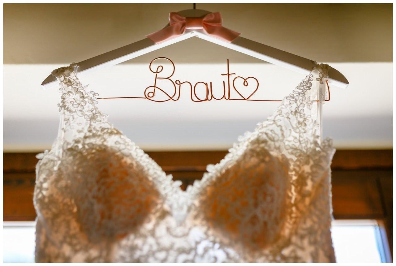 Getting Ready vor der Hochzeit Fotograf Tipps 59 - 8 Tipps für die schönsten Getting Ready Fotos