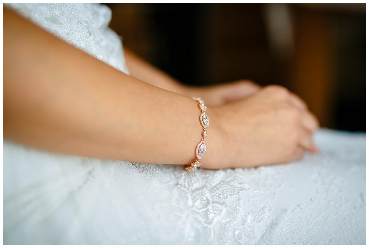 Getting Ready vor der Hochzeit Fotograf Tipps 60 - 8 Tipps für die schönsten Getting Ready Fotos