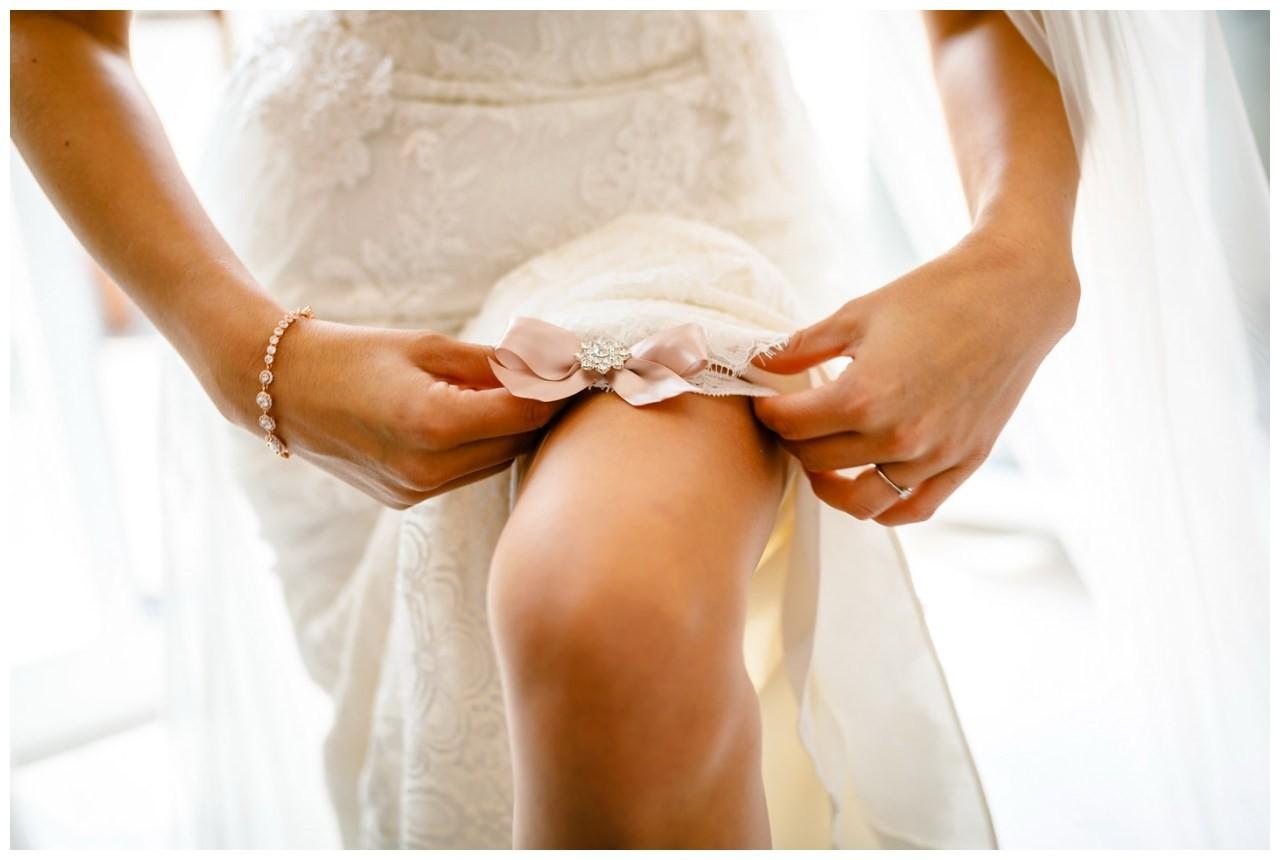 Getting Ready vor der Hochzeit Fotograf Tipps 61 - 8 Tipps für die schönsten Getting Ready Fotos