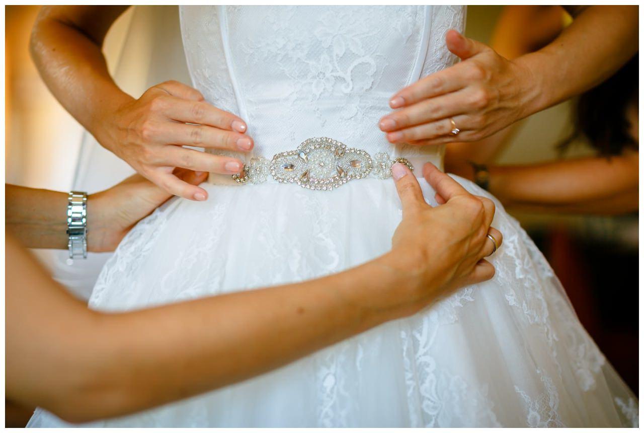 Getting Ready vor der Hochzeit Fotograf Tipps 63 - 8 Tipps für die schönsten Getting Ready Fotos