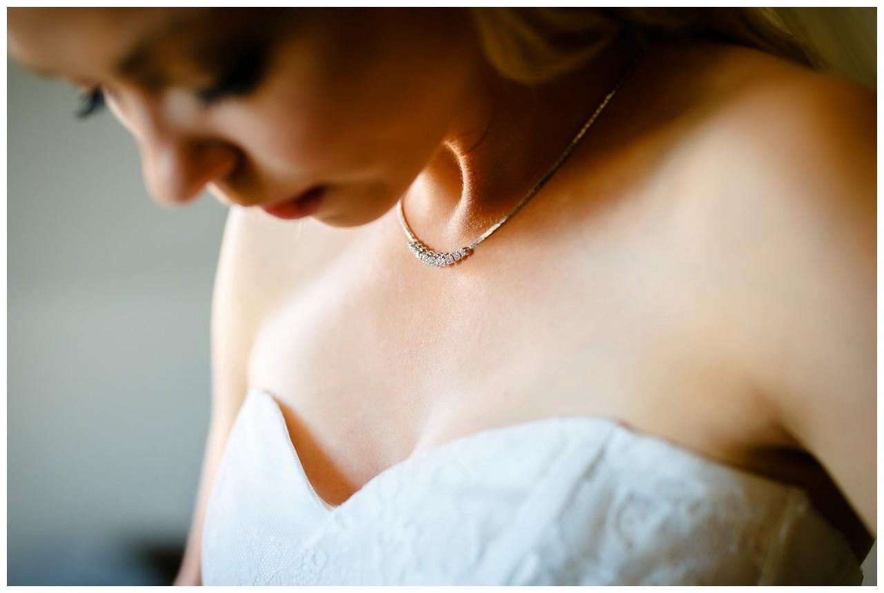 Getting Ready vor der Hochzeit Fotograf Tipps 64 - 8 Tipps für die schönsten Getting Ready Fotos