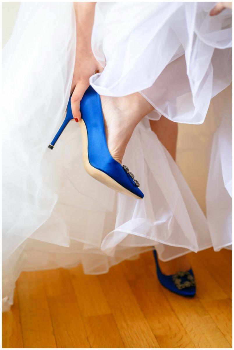 Getting Ready vor der Hochzeit Fotograf Tipps 66 - 8 Tipps für die schönsten Getting Ready Fotos
