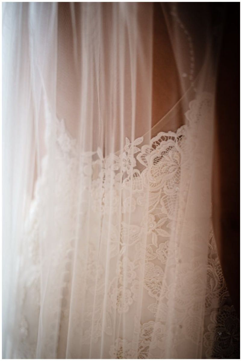 Getting Ready vor der Hochzeit Fotograf Tipps 71 - 8 Tipps für die schönsten Getting Ready Fotos