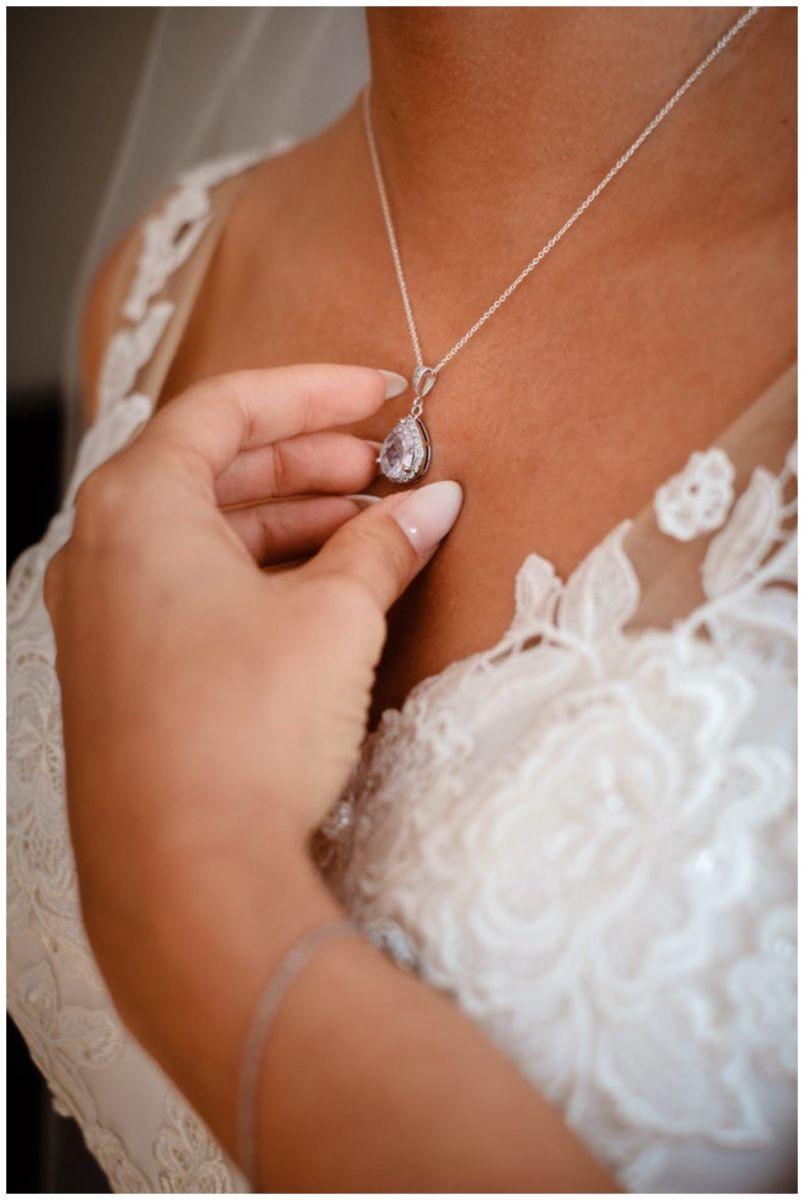 Getting Ready vor der Hochzeit Fotograf Tipps 72 - 8 Tipps für die schönsten Getting Ready Fotos