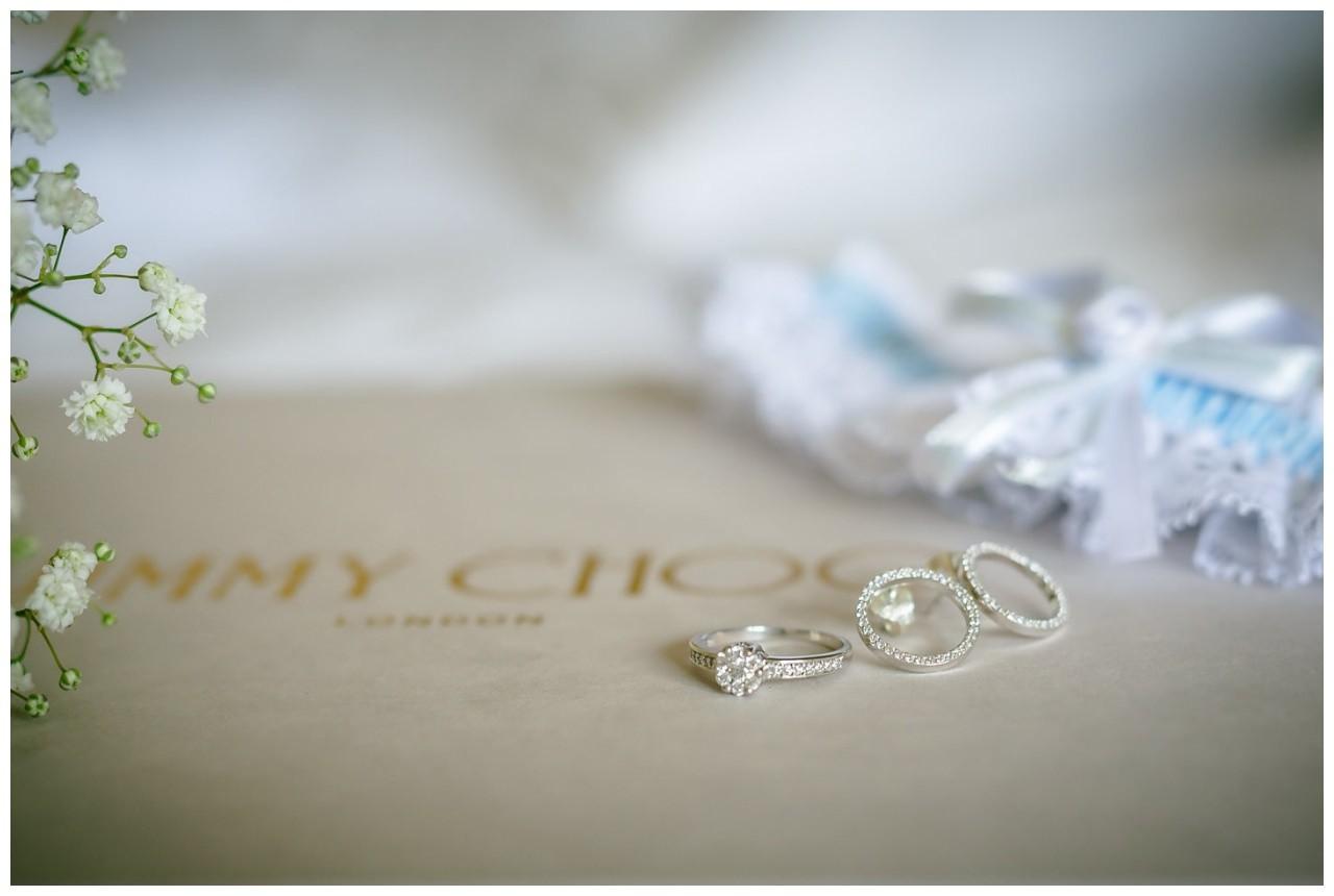 Getting Ready vor der Hochzeit Fotograf Tipps 73 - 8 Tipps für die schönsten Getting Ready Fotos