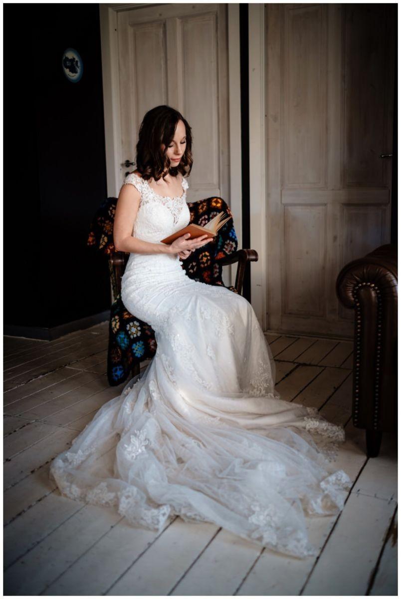 Getting Ready vor der Hochzeit Fotograf Tipps 77 - 8 Tipps für die schönsten Getting Ready Fotos