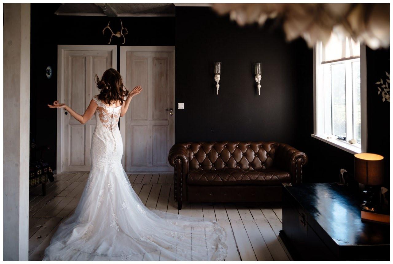 Getting Ready vor der Hochzeit Fotograf Tipps 78 - 8 Tipps für die schönsten Getting Ready Fotos