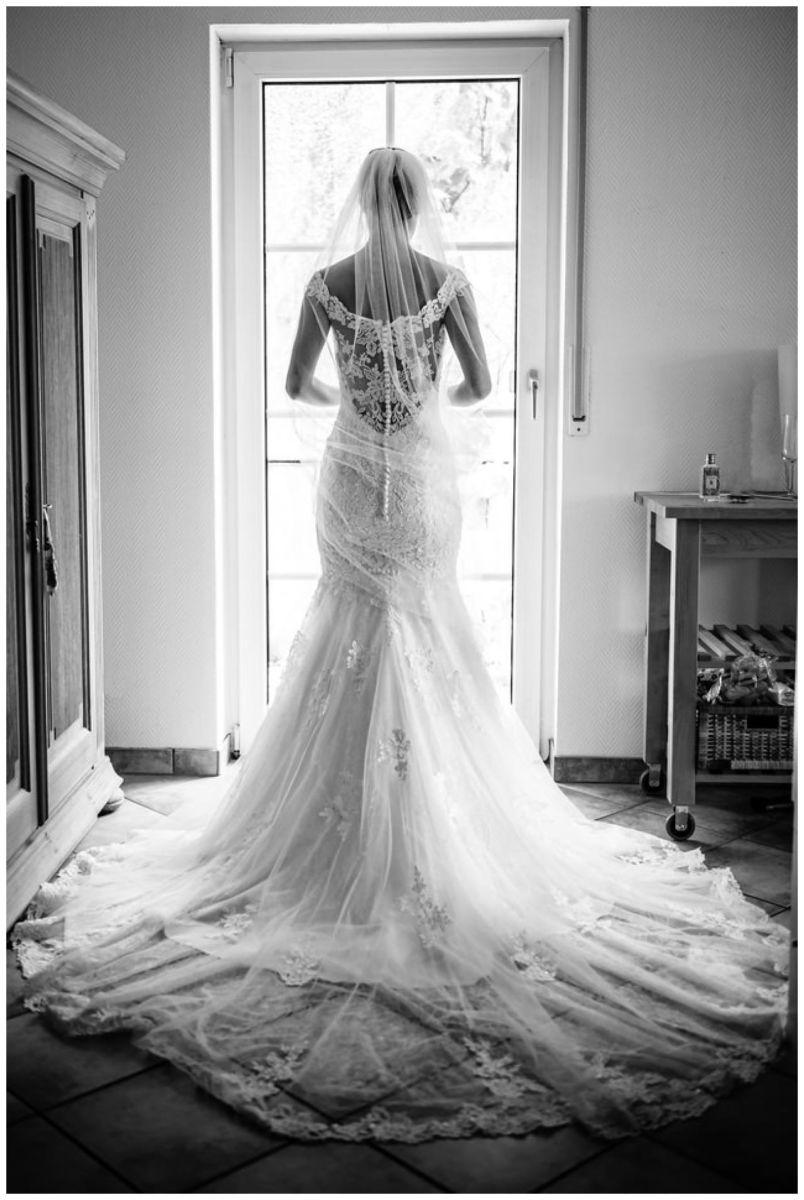 Getting Ready vor der Hochzeit Fotograf Tipps 79 - 8 Tipps für die schönsten Getting Ready Fotos
