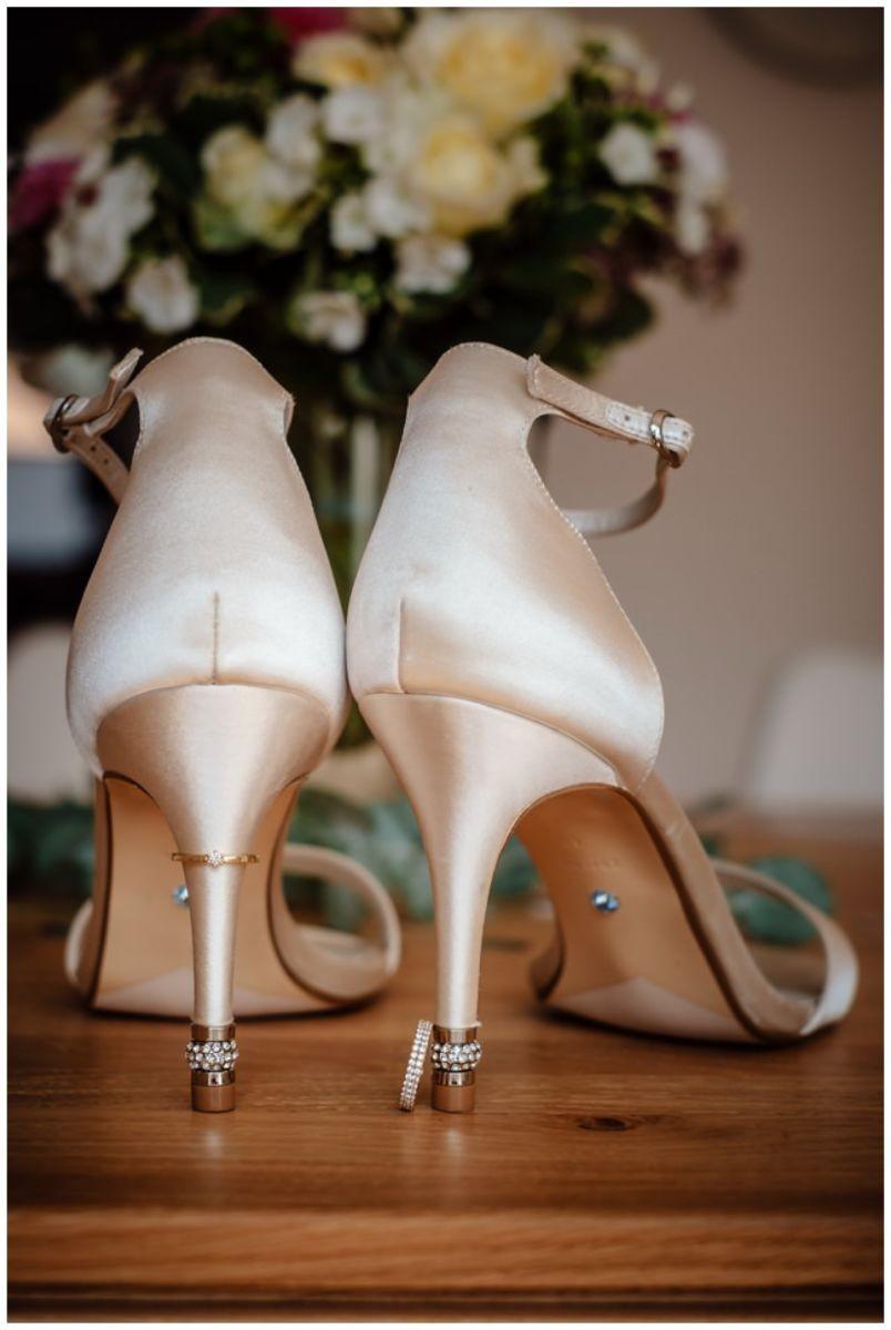 Getting Ready vor der Hochzeit Fotograf Tipps 83 - 8 Tipps für die schönsten Getting Ready Fotos