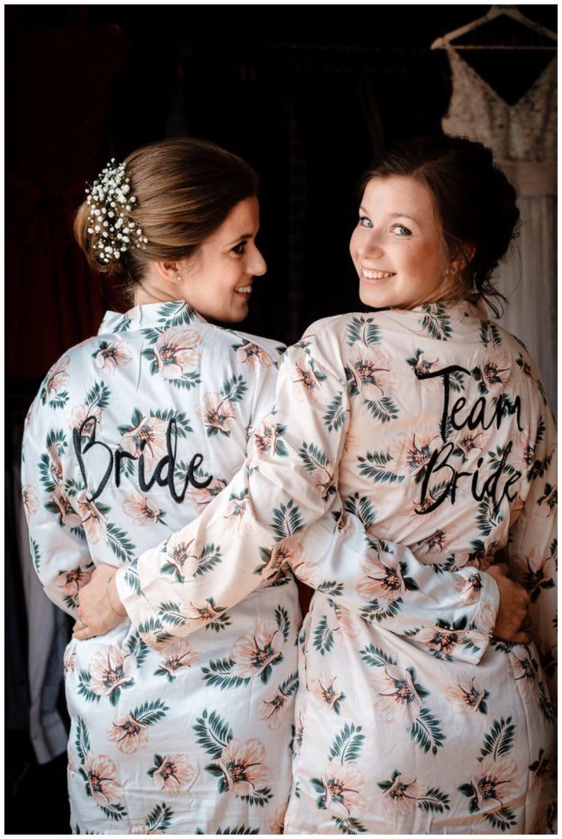 Getting Ready vor der Hochzeit Fotograf Tipps 86 - 8 Tipps für die schönsten Getting Ready Fotos