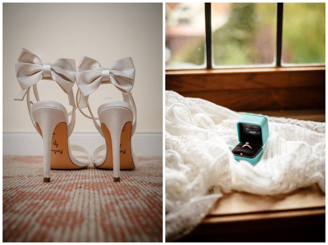 Getting Ready vor der Hochzeit Fotograf Tipps 88 - 8 Tipps für die schönsten Getting Ready Fotos
