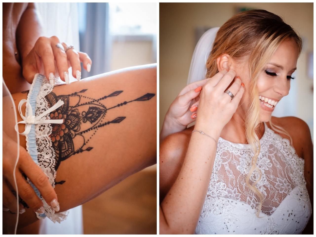 Getting Ready vor der Hochzeit Fotograf Tipps 92 - 8 Tipps für die schönsten Getting Ready Fotos