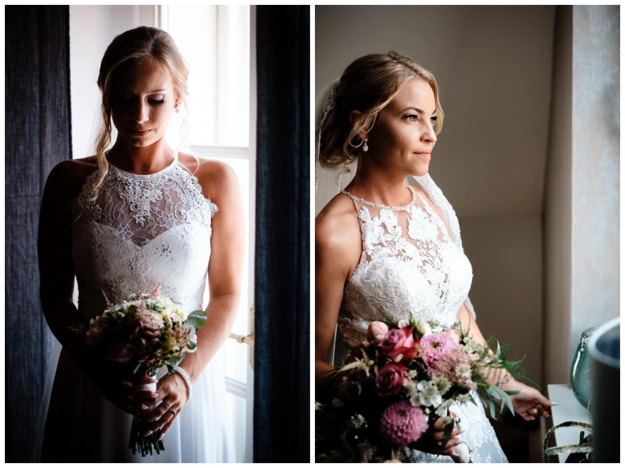 Getting Ready vor der Hochzeit Fotograf Tipps 93 - 8 Tipps für die schönsten Getting Ready Fotos
