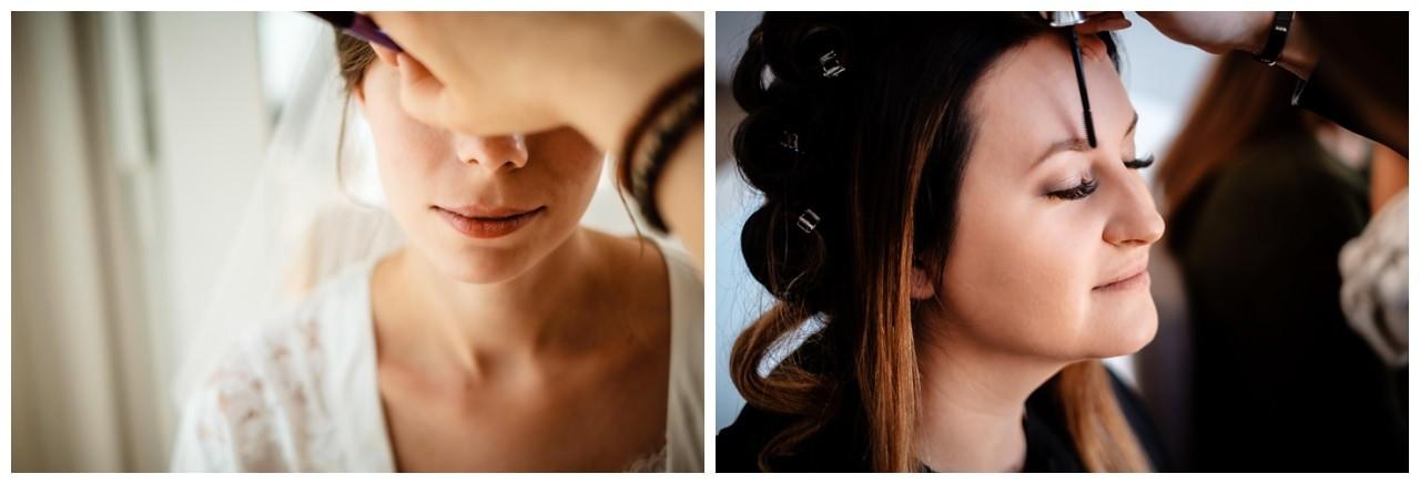 Getting Ready vor der Hochzeit Fotograf Tipps 95 - 8 Tipps für die schönsten Getting Ready Fotos