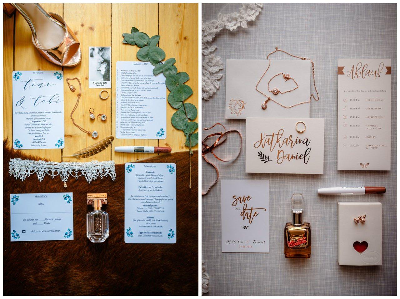 Getting Ready vor der Hochzeit Fotograf Tipps 97 - 8 Tipps für die schönsten Getting Ready Fotos