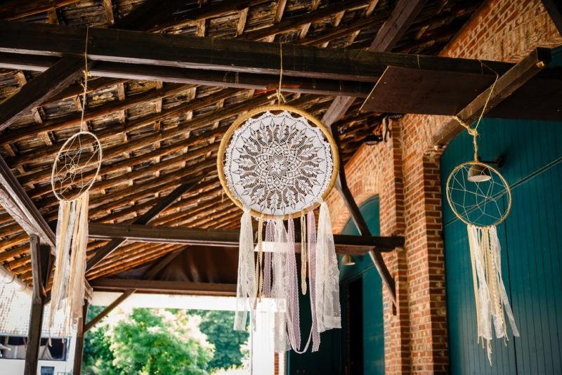 Hochzeitsdeko Hochzeitsdekoration Hochzeitsideen Hochzeitsinspiration 001 800x534 - Hochzeitsdeko Bildergalerie