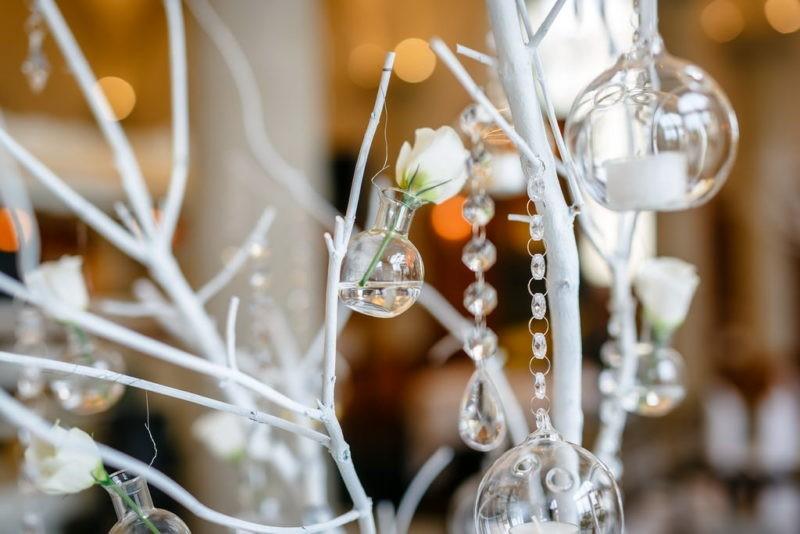 Hochzeitsdeko Hochzeitsdekoration Hochzeitsideen Hochzeitsinspiration 015 800x534 - Hochzeitsdeko Bildergalerie
