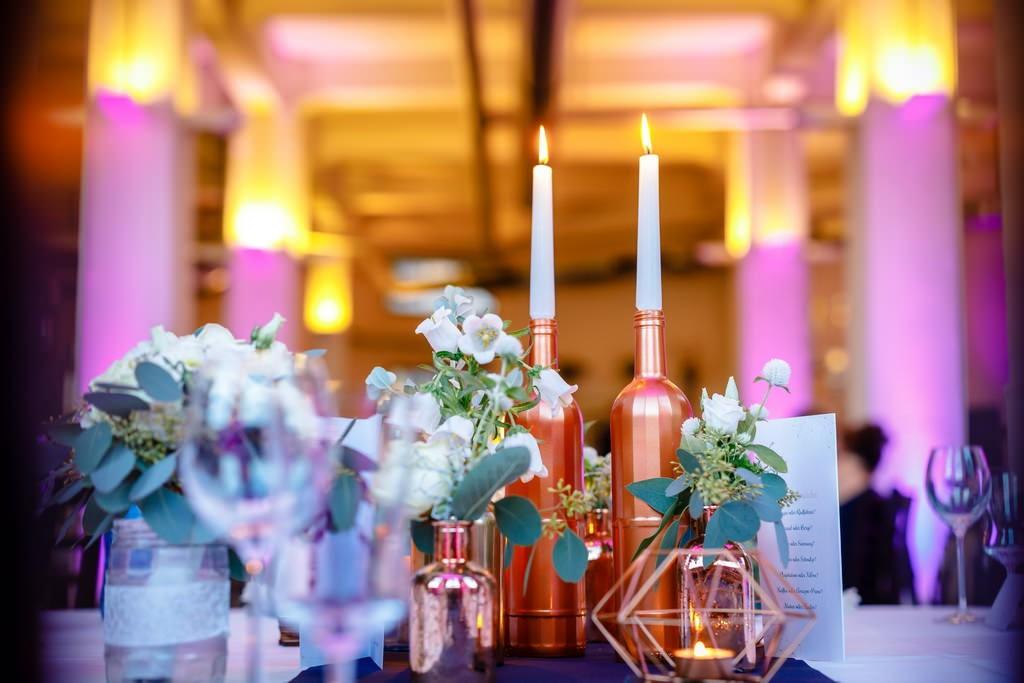 Hochzeitsdeko Hochzeitsdekoration Hochzeitsideen Hochzeitsinspiration 032 - Portfolio - Unsere schönsten Hochzeitsfotos