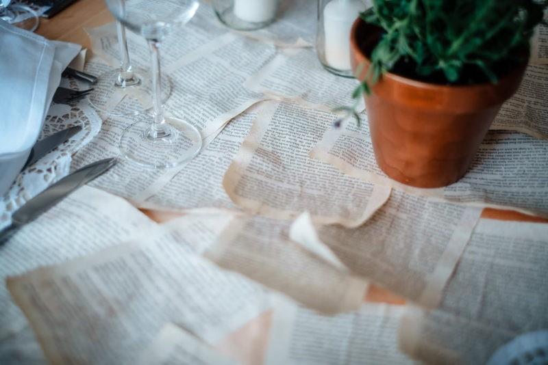 Hochzeitsdeko Hochzeitsdekoration Hochzeitsideen Hochzeitsinspiration 050 800x534 - Hochzeitsdeko Bildergalerie