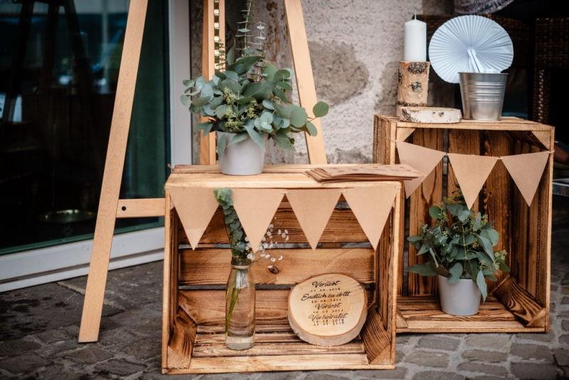 Hochzeitsdeko Hochzeitsdekoration Hochzeitsideen Hochzeitsinspiration 057 800x534 - Hochzeitsdeko Bildergalerie