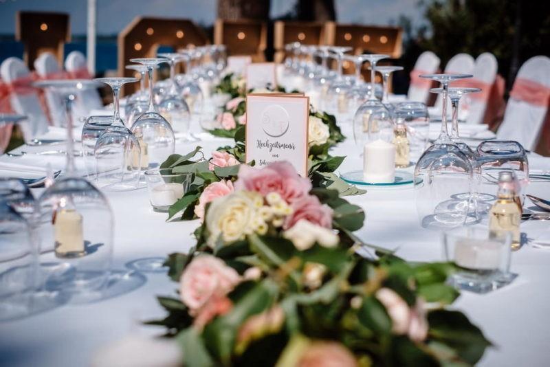 Hochzeitsdeko Hochzeitsdekoration Hochzeitsideen Hochzeitsinspiration 067 800x534 - Hochzeitsdeko Bildergalerie