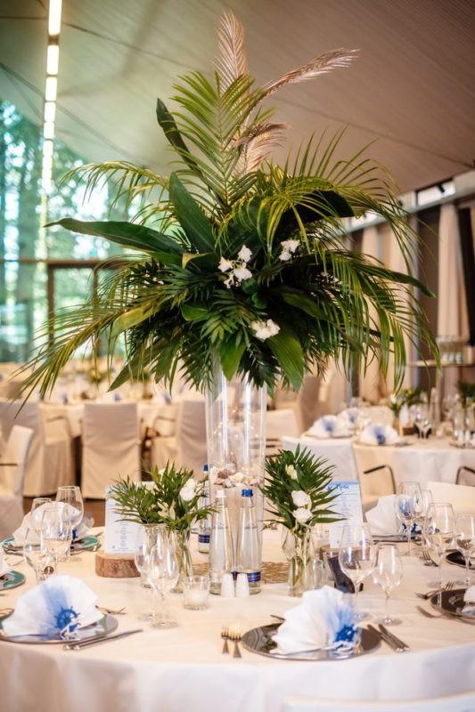 Hochzeitsdeko Hochzeitsdekoration Hochzeitsideen Hochzeitsinspiration 072 533x800 - Hochzeitsdeko Bildergalerie