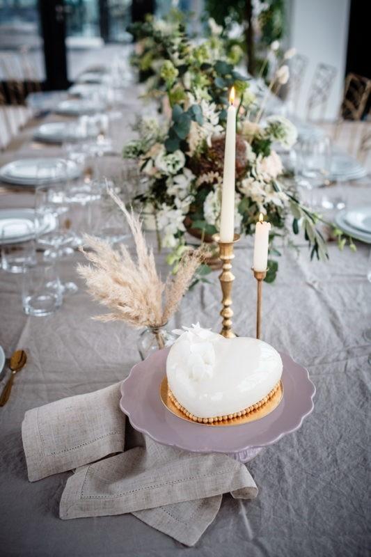 Hochzeitsdeko Hochzeitsdekoration Hochzeitsideen Hochzeitsinspiration 094 533x800 - Hochzeitsdeko Bildergalerie