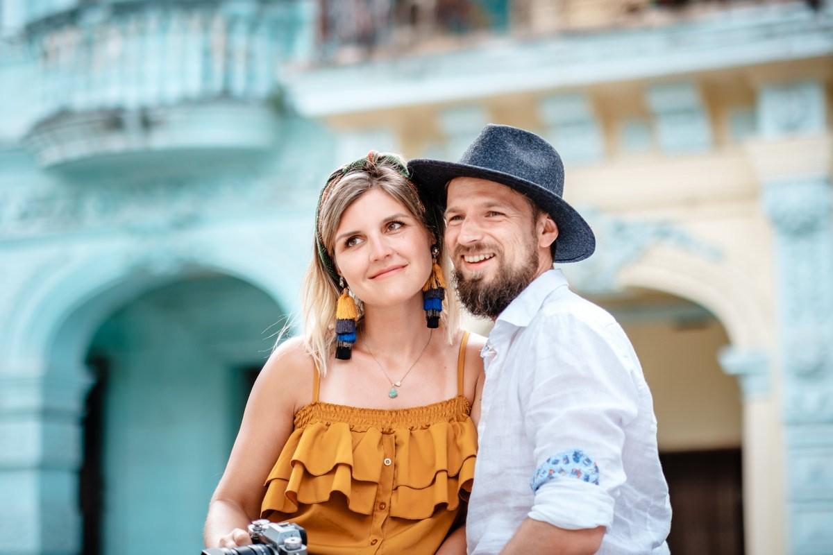 Hochzeitsfotografen Paar ROCKSTEIN fotografie Duo 01 - Rockstein fotografie - Über uns