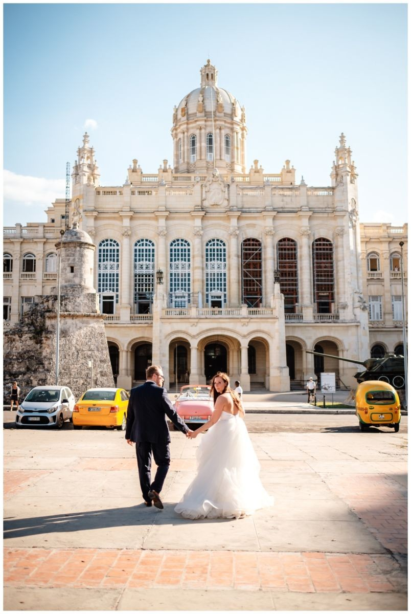 Hochzeitsfotos Kuba After Wedding Shooting Hochzeitsfotograf 1 - Planung einer Hochzeit im Ausland