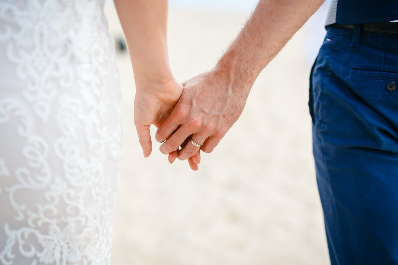 Hochzeitsfotos Standesamt kirchliche oder freie Trauung 002 - Standesamtliche Hochzeit oder Freie Trauung im Ausland?