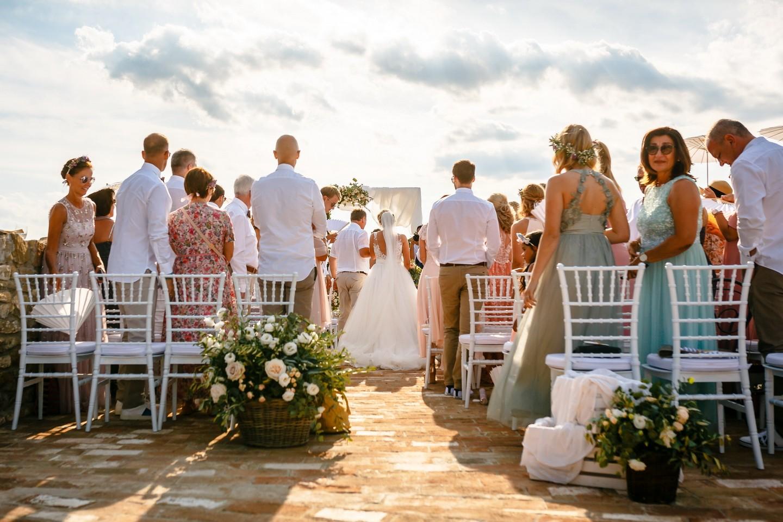 Hochzeitsfotos Standesamt kirchliche oder freie Trauung 005 - Planung einer Hochzeit im Ausland