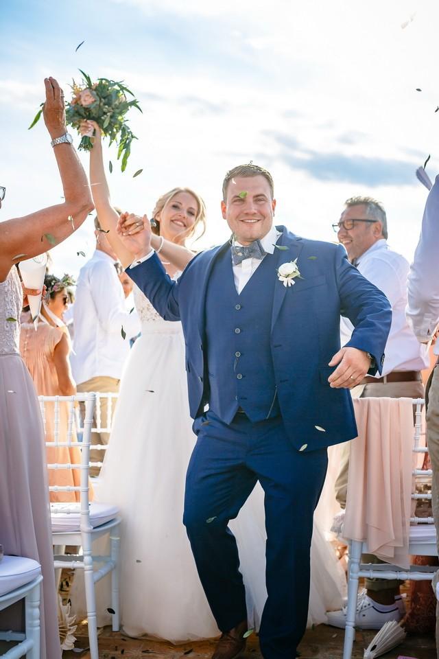 Hochzeitsfotos Standesamt kirchliche oder freie Trauung 008 - Standesamtliche Hochzeit oder Freie Trauung im Ausland?