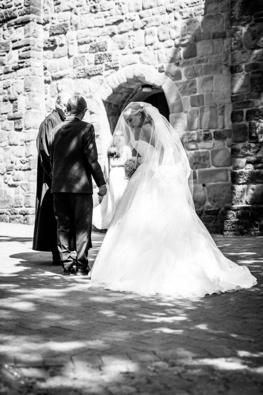 Hochzeitsfotos Standesamt kirchliche oder freie Trauung 019 533x800 - Trauung Bildergalerie