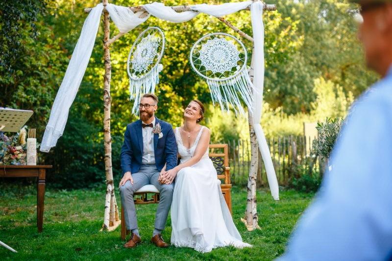 Hochzeitsfotos Standesamt kirchliche oder freie Trauung 033 800x533 - Trauung Bildergalerie
