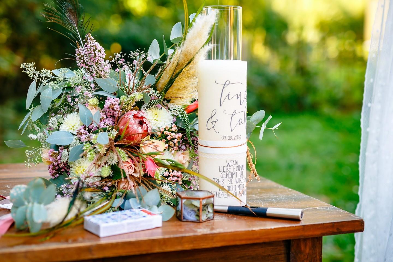 Hochzeitsfotos Standesamt kirchliche oder freie Trauung 037 - Standesamtliche Hochzeit oder Freie Trauung im Ausland?