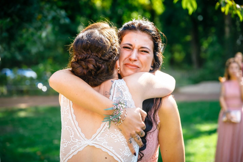 Hochzeitsfotos Standesamt kirchliche oder freie Trauung 040 - Vorteile einer Auslandshochzeit