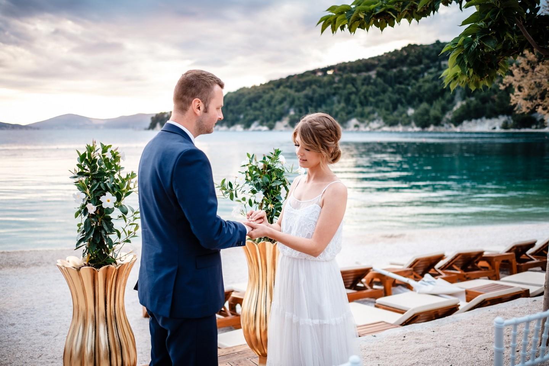 Hochzeitsfotos Standesamt kirchliche oder freie Trauung 084 - Standesamtliche Hochzeit oder Freie Trauung im Ausland?