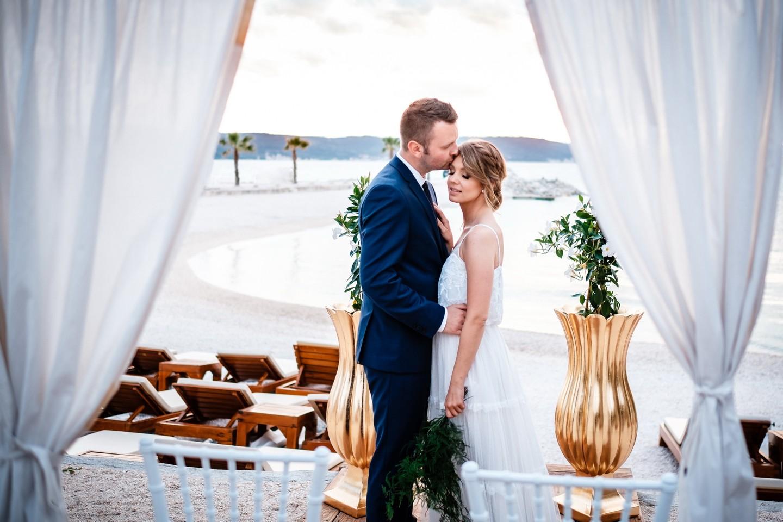 Hochzeitsfotos Standesamt kirchliche oder freie Trauung 085 - Standesamtliche Hochzeit oder Freie Trauung im Ausland?