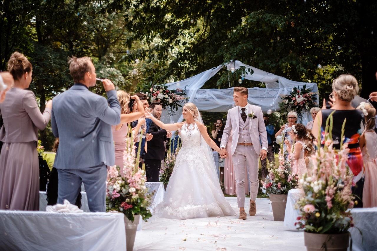Hochzeitsfotos Standesamt kirchliche oder freie Trauung 101 1280x853 - Portfolio - Unsere schönsten Hochzeitsfotos
