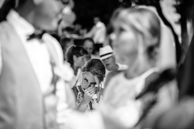 Hochzeitsfotos Standesamt kirchliche oder freie Trauung 106 800x533 - Trauung Bildergalerie