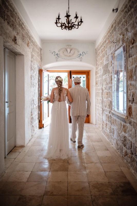 Hochzeitsfotos Standesamt kirchliche oder freie Trauung 155 533x800 - Trauung Bildergalerie