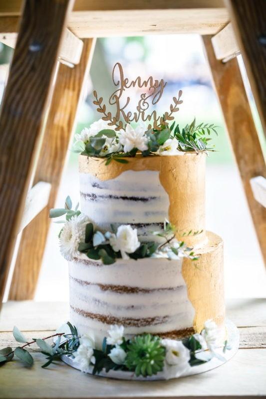 Hochzeitstorte Wedding Cake Tortenanschnitt 001 533x800 - Hochzeitstorten Bildergalerie