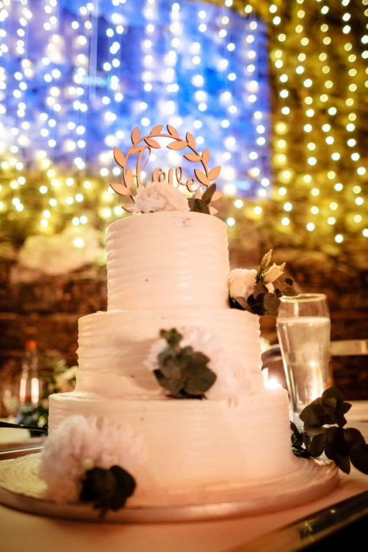Hochzeitstorte Wedding Cake Tortenanschnitt 014 533x800 - Hochzeitstorten Bildergalerie