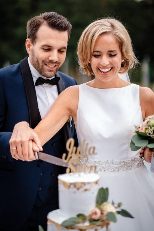 Hochzeitstorte Wedding Cake Tortenanschnitt 017 533x800 - Hochzeitstorten Bildergalerie
