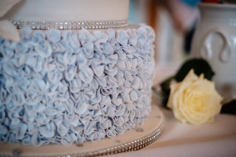 Hochzeitstorte Wedding Cake Tortenanschnitt 024 800x533 - Hochzeitstorten Bildergalerie