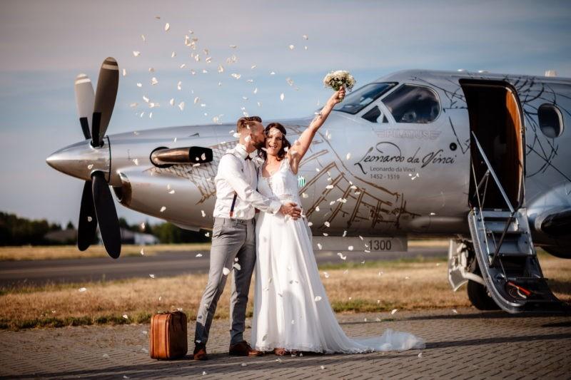 after wedding shooting hochzeitsfotos hochzeitsfotograf ausland 121 800x533 - After Wedding Shooting