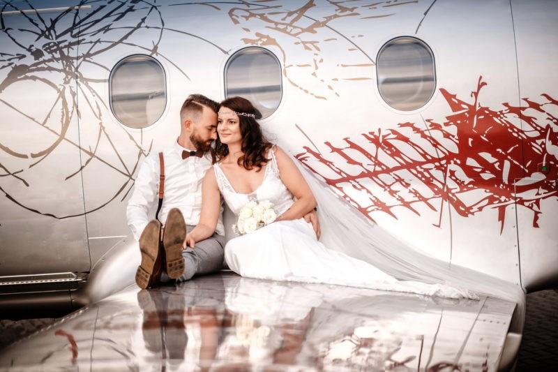 after wedding shooting hochzeitsfotos hochzeitsfotograf ausland 122 800x533 - After Wedding Shooting