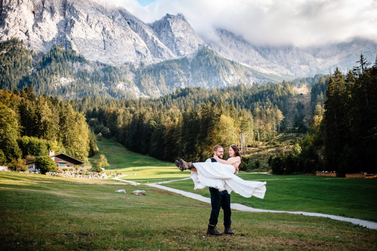 after wedding shooting hochzeitsfotos hochzeitsfotograf ausland 131 1280x853 - After Wedding Shooting Portfolio
