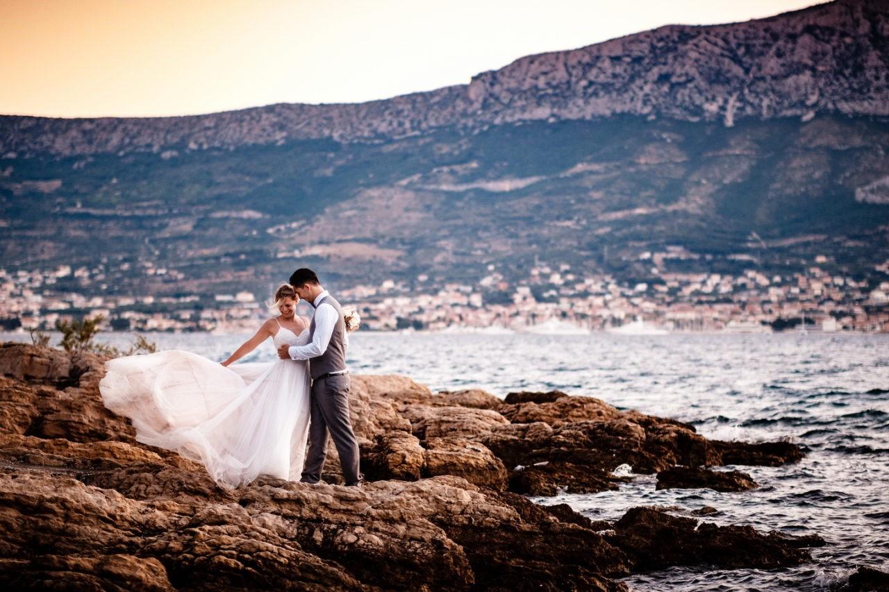 after wedding shooting hochzeitsfotos hochzeitsfotograf ausland 135 1280x853 - After Wedding Shooting Portfolio
